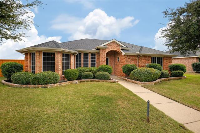 2030 Harvester Drive, Rockwall, TX 75032 (MLS #13956579) :: Magnolia Realty