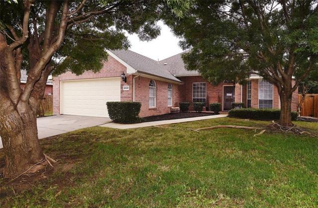 2620 Loon Lake Road, Denton, TX 76210 (MLS #13956597) :: North Texas Team | RE/MAX Lifestyle Property