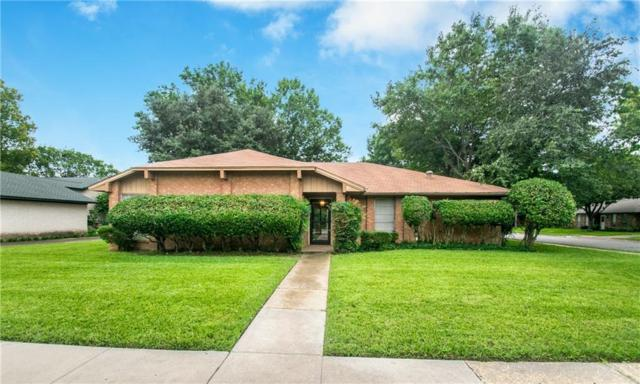 2300 E Windsor Drive, Denton, TX 76209 (MLS #13956611) :: North Texas Team | RE/MAX Lifestyle Property
