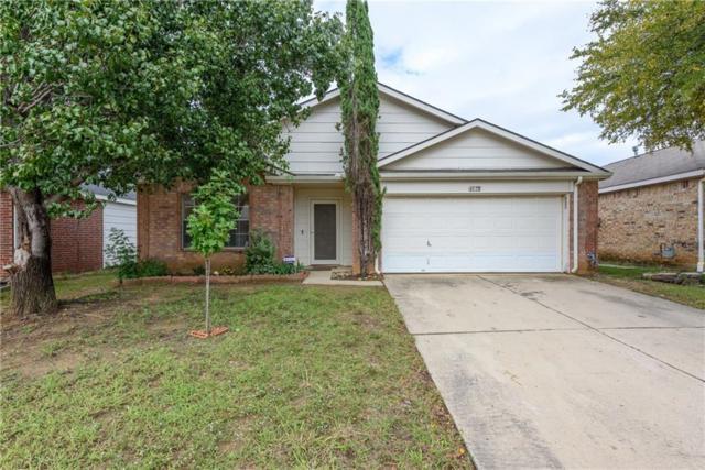 1112 Wintercreek Drive, Denton, TX 76210 (MLS #13956624) :: North Texas Team | RE/MAX Lifestyle Property