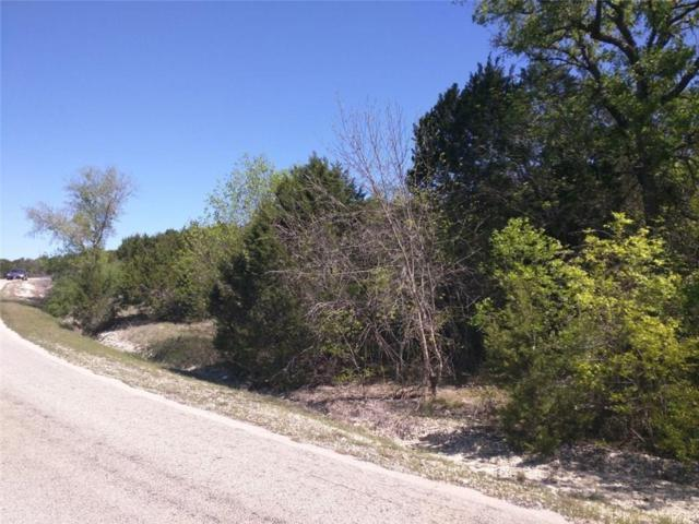 2431 County Road 328, Glen Rose, TX 76043 (MLS #13956692) :: Robbins Real Estate Group