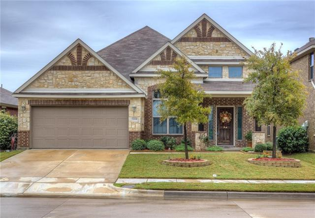 2008 Childress Drive, Forney, TX 75126 (MLS #13956695) :: RE/MAX Landmark
