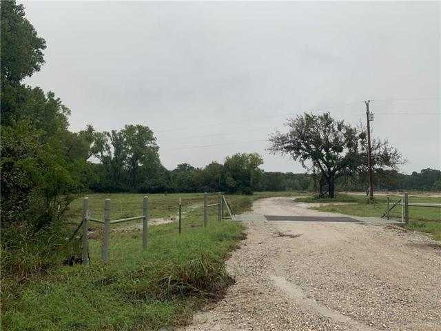 204 Private Road 3557, Paradise, TX 76073 (MLS #13956707) :: Robbins Real Estate Group