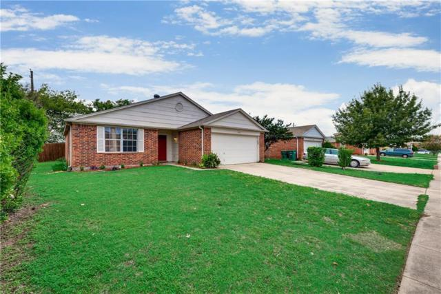1603 Columbia Drive, Glenn Heights, TX 75154 (MLS #13956713) :: Kimberly Davis & Associates
