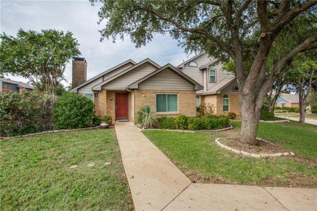 2906 Monet Place, Dallas, TX 75287 (MLS #13956861) :: Charlie Properties Team with RE/MAX of Abilene