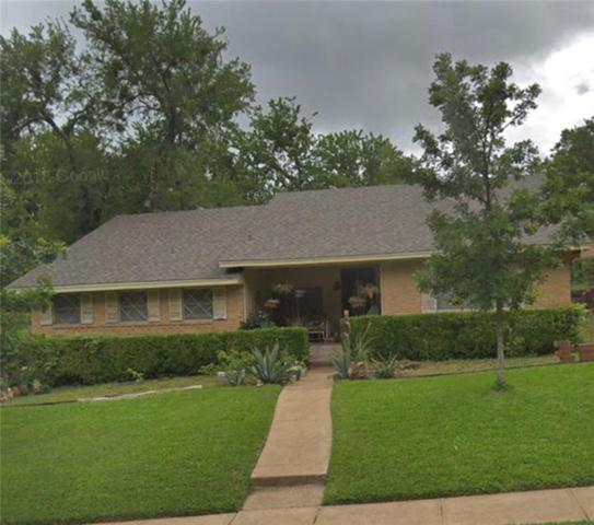 2314 Cody Drive, Dallas, TX 75228 (MLS #13956917) :: Charlie Properties Team with RE/MAX of Abilene
