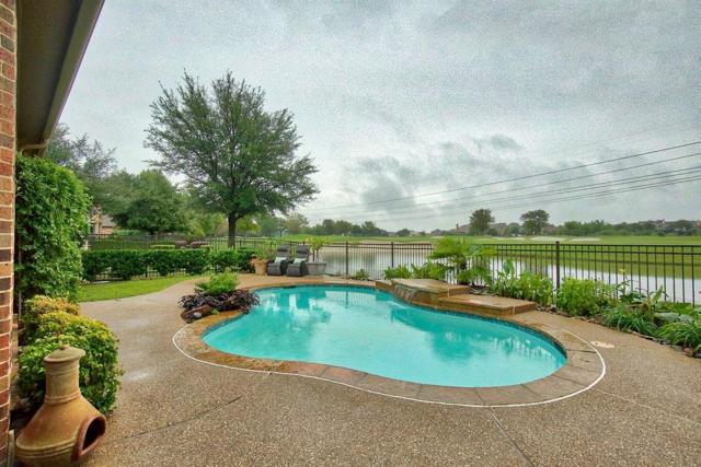 728 Ashleigh Lane, Lantana, TX 76226 (MLS #13957025) :: North Texas Team | RE/MAX Lifestyle Property