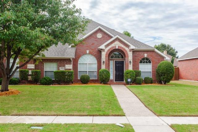 4516 Burnhill Drive, Plano, TX 75024 (MLS #13957101) :: Hargrove Realty Group