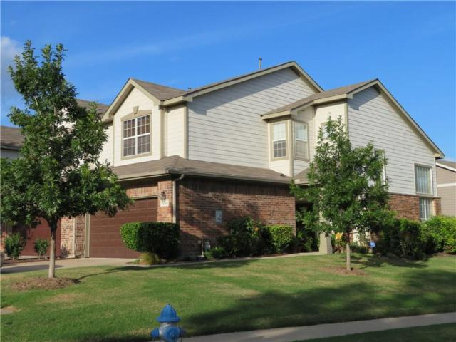 7000 Brentdale Lane, Plano, TX 75025 (MLS #13957123) :: Hargrove Realty Group