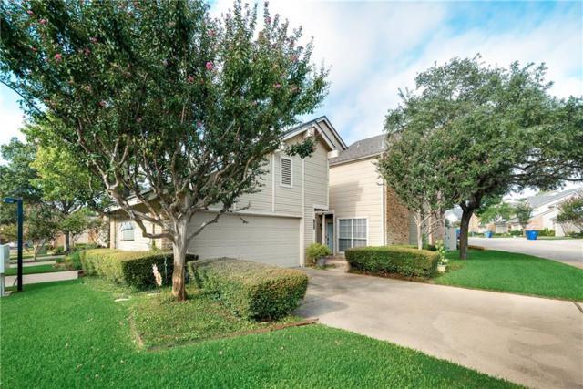 8535 Brittania Way, Dallas, TX 75243 (MLS #13957130) :: Magnolia Realty