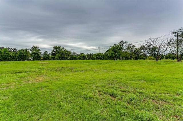 900 Kennedale Sublett Road, Kennedale, TX 76060 (MLS #13957158) :: All Cities Realty