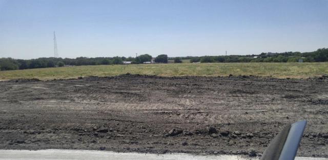Lot13A Fm 3364, Princeton, TX 75407 (MLS #13957246) :: RE/MAX Landmark