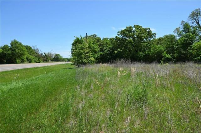 TBD State Highway 80, Edgewood, TX 75117 (MLS #13957341) :: Magnolia Realty
