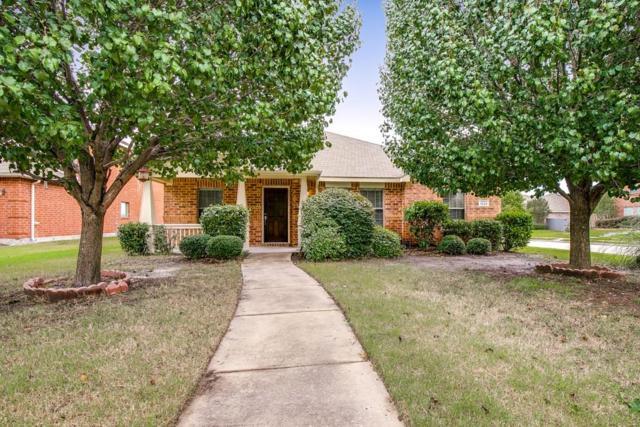 1528 Trent Drive, Royse City, TX 75189 (MLS #13957391) :: RE/MAX Pinnacle Group REALTORS