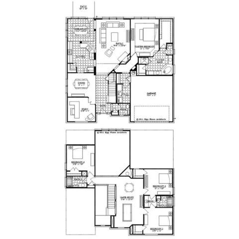 664 Links View Court, Grand Prairie, TX 75052 (MLS #13957501) :: The Tierny Jordan Network