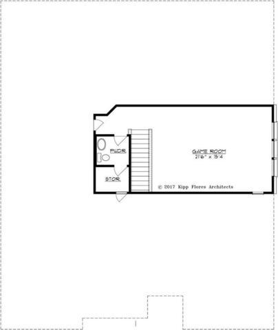 604 Creekwood Lane, Grand Prairie, TX 75052 (MLS #13957513) :: The Tierny Jordan Network