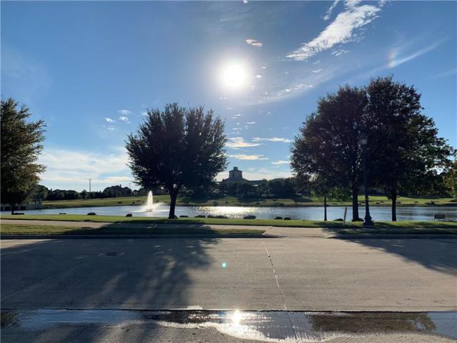 5773 Hidden Creek Lane, Frisco, TX 75034 (MLS #13957529) :: RE/MAX Pinnacle Group REALTORS