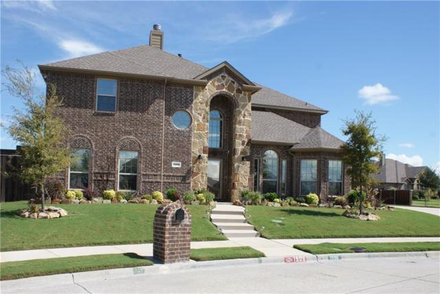 1506 Great Lakes Court, Rockwall, TX 75087 (MLS #13957571) :: North Texas Team | RE/MAX Lifestyle Property