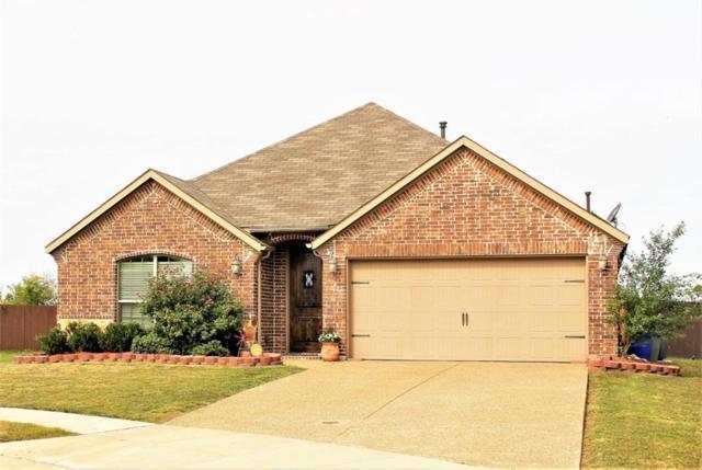 2106 Foxglove Court, Forney, TX 75126 (MLS #13957741) :: RE/MAX Landmark