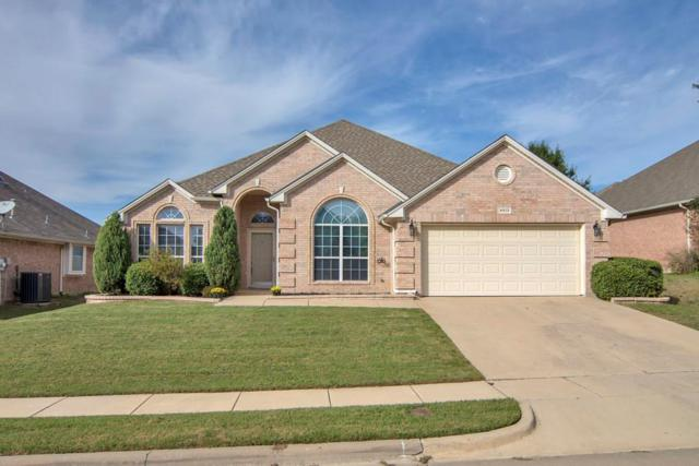 4813 Diamond Trace Trail, Fort Worth, TX 76244 (MLS #13957807) :: RE/MAX Town & Country