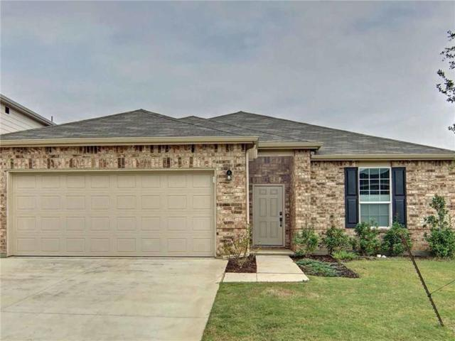 2353 Toposa Drive, Fort Worth, TX 76131 (MLS #13957914) :: RE/MAX Town & Country
