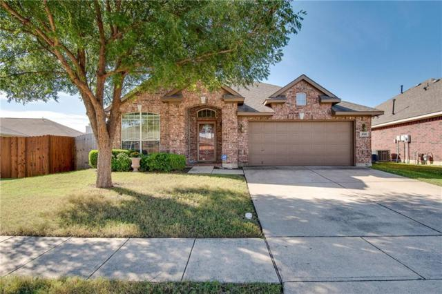 4044 Shiver Road, Fort Worth, TX 76244 (MLS #13958026) :: RE/MAX Landmark
