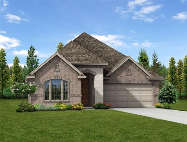 861 Layla Drive, Fate, TX 75132 (MLS #13958208) :: North Texas Team | RE/MAX Lifestyle Property