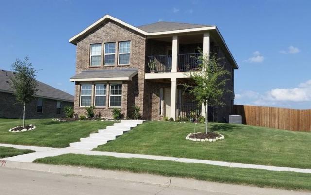 4074 Passage Way, Lancaster, TX 75146 (MLS #13958277) :: Robinson Clay Team