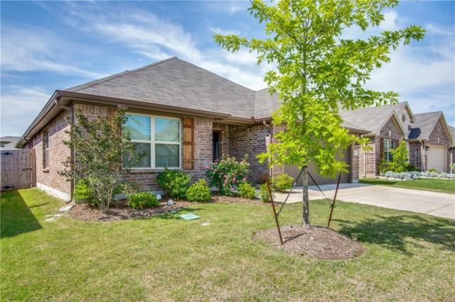13117 Upland Meadow Court, Fort Worth, TX 76244 (MLS #13958297) :: RE/MAX Town & Country