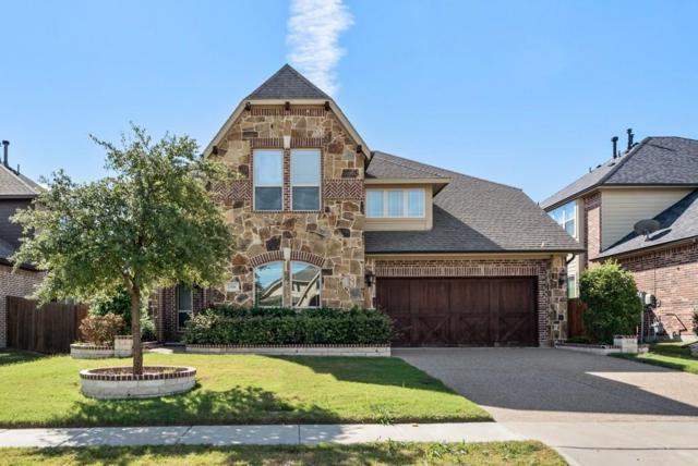 2308 Kemerton Drive, Plano, TX 75025 (MLS #13958329) :: Robbins Real Estate Group