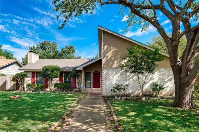 2514 Wilmington Drive, Garland, TX 75040 (MLS #13958398) :: The Paula Jones Team | RE/MAX of Abilene