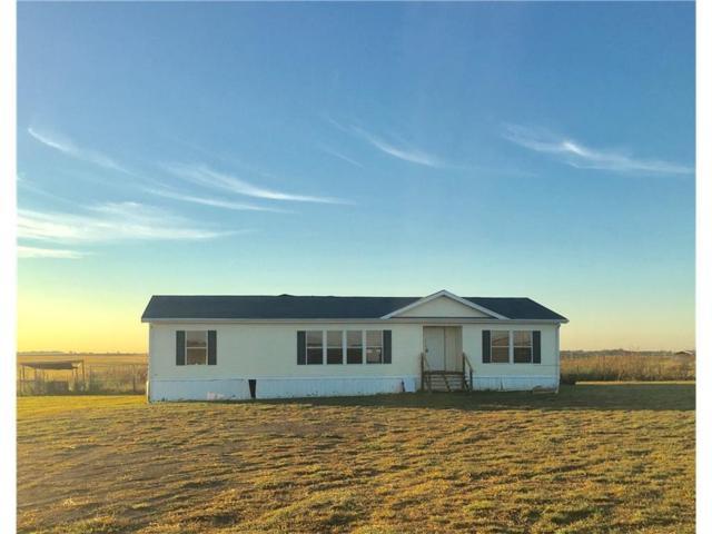 5600 County Road 302, Grandview, TX 76050 (MLS #13958473) :: Potts Realty Group