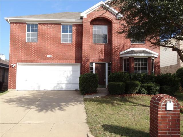 4612 Springway Lane, Fort Worth, TX 76123 (MLS #13958697) :: Magnolia Realty