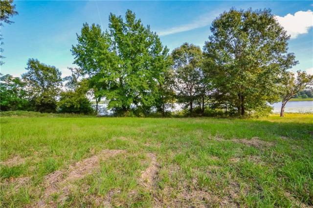 04 Rs County Road 3328, Emory, TX 75440 (MLS #13958753) :: The Kimberly Davis Group