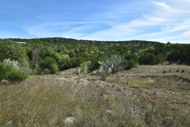 TBD Anchor Way, Bluff Dale, TX 76433 (MLS #13958866) :: RE/MAX Town & Country