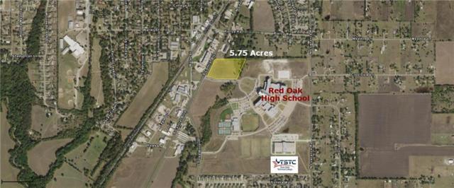 Red Oak, TX 75154 :: The Paula Jones Team | RE/MAX of Abilene