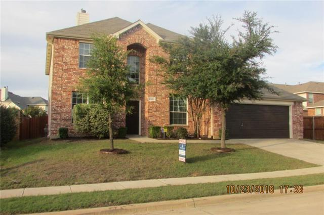4833 Red Velvet Road, Fort Worth, TX 76244 (MLS #13959071) :: Magnolia Realty