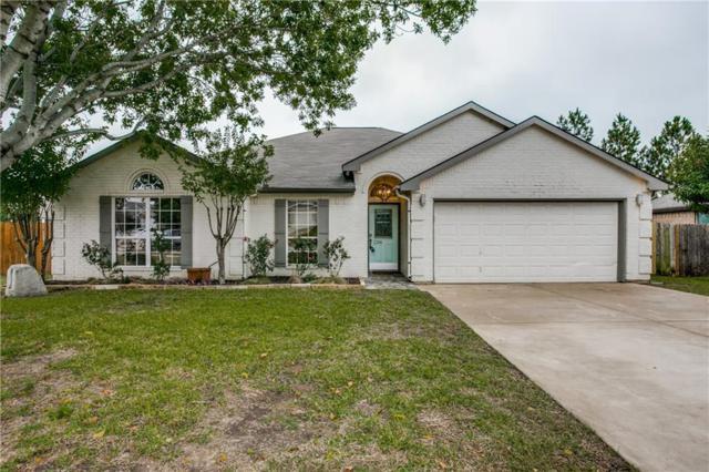 2204 Charleston Drive, Mansfield, TX 76063 (MLS #13959077) :: Magnolia Realty