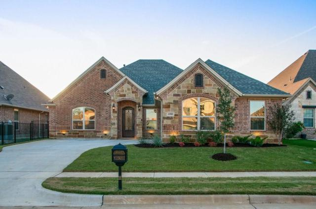 6900 Clayton Nicholas Court, Arlington, TX 76001 (MLS #13960251) :: RE/MAX Pinnacle Group REALTORS