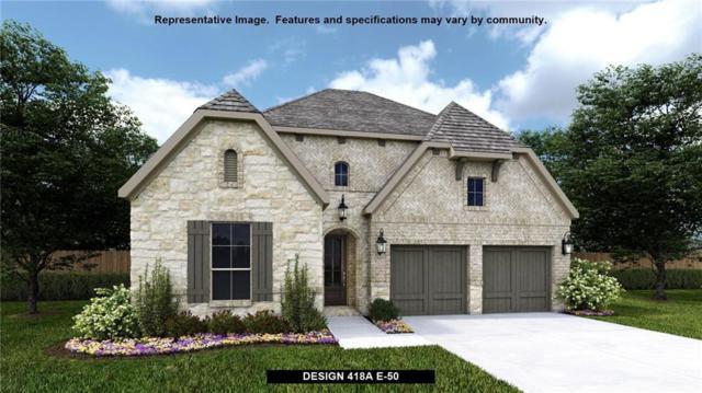4433 La Roche Avenue, Carrollton, TX 75010 (MLS #13960664) :: The Heyl Group at Keller Williams