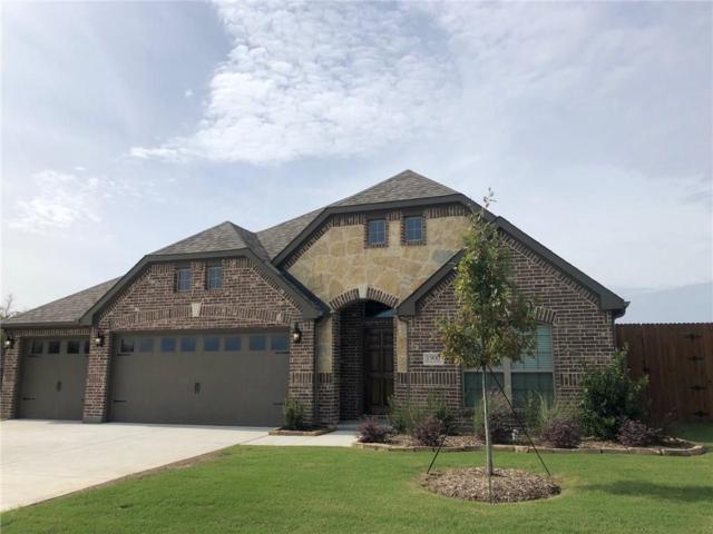 1900 Shearwater Place, Van Alstyne, TX 75495 (MLS #13960770) :: Magnolia Realty