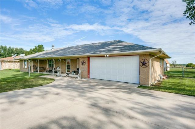6110 Lumley Road, Mesquite, TX 75181 (MLS #13960832) :: RE/MAX Town & Country