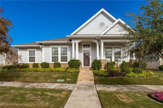 6967 Truth Drive, Dallas, TX 75236 (MLS #13960947) :: RE/MAX Town & Country