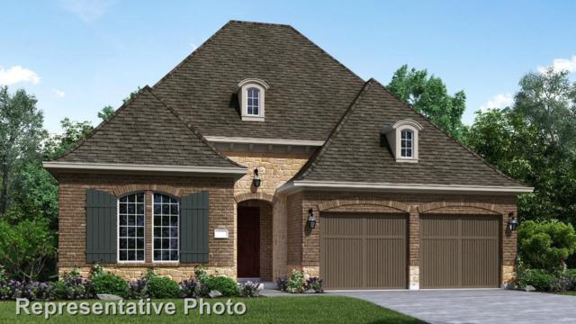 7708 Windsor, The Colony, TX 75056 (MLS #13960949) :: RE/MAX Landmark