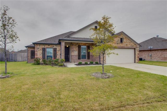 104 Poinsetta Drive, Palmer, TX 75152 (MLS #13961163) :: Magnolia Realty
