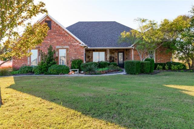 6220 Milam Ridge, Denton, TX 76266 (MLS #13961194) :: Magnolia Realty