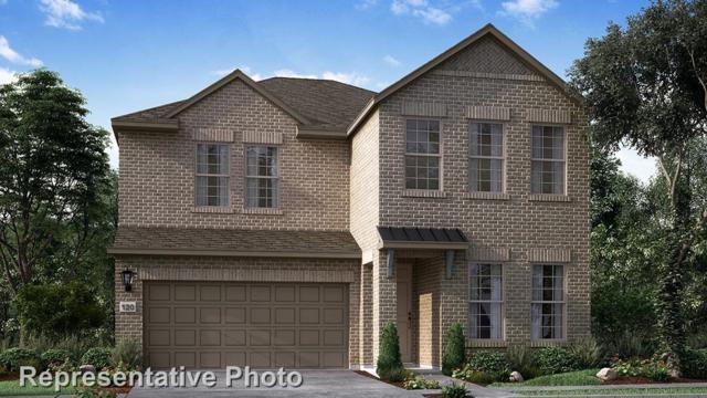 2225 Washington Drive, Carrollton, TX 75010 (MLS #13961598) :: Kimberly Davis & Associates