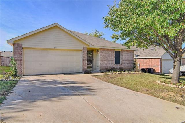 4921 Parkview Hills Lane, Fort Worth, TX 76179 (MLS #13961654) :: RE/MAX Town & Country