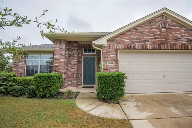 9801 Willowick Avenue, Fort Worth, TX 76108 (MLS #13962027) :: RE/MAX Town & Country