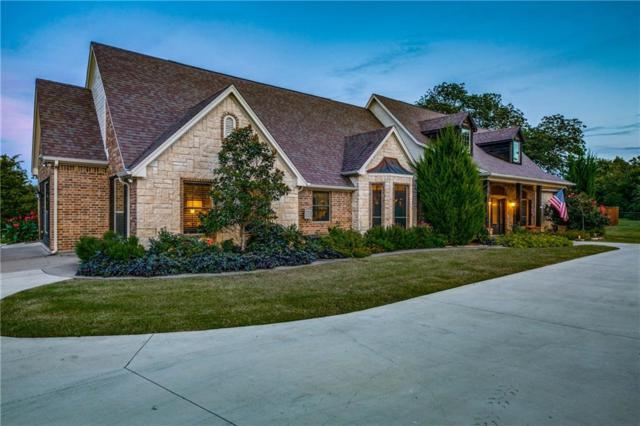 1546 Bluff Springs Road, Ferris, TX 75125 (MLS #13962078) :: The Mitchell Group